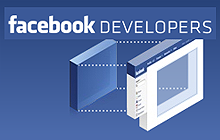 Customized Facebook Page and Applications